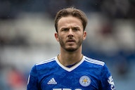 Arsenal interested in signing James Maddison, Chelsea also keen