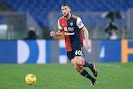 Liverpool could make a move to sign Cagliari starletSebastian Walukiewicz – report