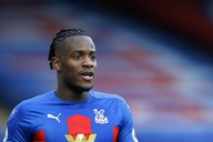 Michy Batshuayi set for Chelsea exit with Trabzonspor move looming