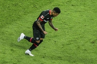 Aston Villa will have to raise their offer by €5m to sign Leon Bailey