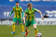 Crystal Palace optimistic of signing Leeds target Conor Gallagher