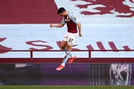 Aston Villa must sell Trezeguet