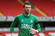 Marcus Bettinelli set to become Chelsea's first summer signing