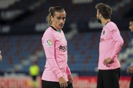 Barcelona star Antoine Griezmann only wants to join Atletico Madrid this summer