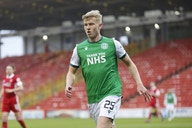 Leeds will have to pay £5million for Josh Doig