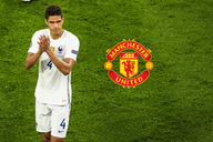 Scout Report: How Raphaël Varane will bolster Manchester United's defence