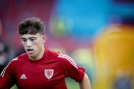 Manchester United won't allow Daniel James to join Leeds United