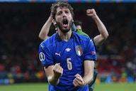Sassuolo chief sets transfer deadline for Arsenal target Manuel Locatelli