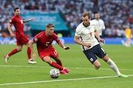West Ham keen on signing Jens Stryger Larsen