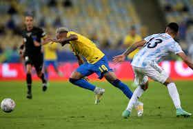 Article image: https://image-service.onefootball.com/crop/face?h=810&image=https%3A%2F%2Fsportslens.com%2Fwp-content%2Fuploads%2F2021%2F07%2F1003913086.jpg&q=25&w=1080