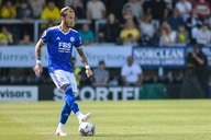 Arsenal should end Odegaard pursuit and go all out for Maddison