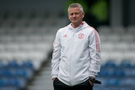 Manchester United compile three-man shortlist to replace Paul Pogba