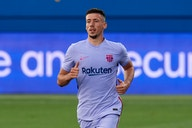 Everton reportedly want Clement Lenglet, Barcelona asking for £20 million