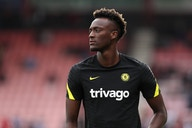 Chelsea prepared to lower Tammy Abraham's asking price