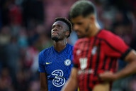 Tammy Abraham's wage demands are delusional – Chelsea striker needs a reality check
