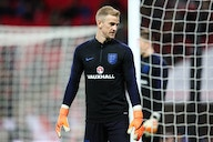 Celtic closing in on the signing of Joe Hart