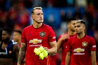 Newcastle United interested in signing Phil Jones on a free transfer