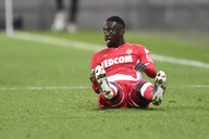 Celtic linked with a move for Jean-Kevin Augustin