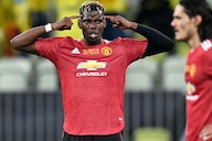 Paul Pogba's exit could be key to Manchester United's transfer plans