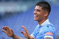Lazio president names price for Joaquin Correa – PSG, Inter Milan & Everton linked
