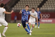 Celtic target Ko Itakura will decide his future after the Olympics