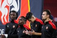 Stade Rennais - Mercato : un autre départ que Camavinga agite le club
