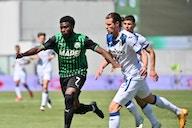 OM - Mercato : Lyon et Marseille scrutent une séduisante piste offensive