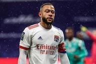 Ligue 1 : Nîmes - OL, les compos probables et les absents