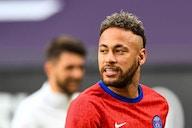 FC Barcelone, PSG : le coup bas ultime de Neymar aux Blaugrana !