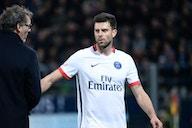 LOSC - Mercato : un autre ex du PSG plutôt que Blanc pour l'après-Galtier ?