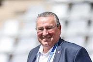 Stade de Reims - Mercato : Caillot voit arriver un chèque de 15 M€