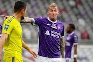 FC Nantes, Girondins, RC Strasbourg : le panorama commence à s'éclaircir pour les barrages