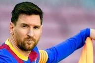 FC Barcelone, PSG – Mercato: Messi préparerait déjà son avenir... à Paris!