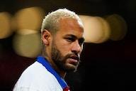 PSG: Neymar pourrait jouer sur la jurisprudence OM - OL pour disputer la finale!