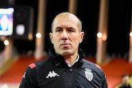 PSG, LOSC: Jardim rejoint Mbappé, c'est Paris qui a perdu le titre avant tout!