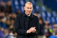 Real Madrid, PSG – Mercato: Zidane peut plomber le projet de Perez avec Mbappé