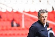 ASSE – Mercato: Claude Puel recale un buteur, Metz le recrute