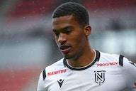 FC Nantes – Mercato: l'avenir de Lafont à l'OM pourrait dépendre d'un dilemme du LOSC