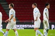 Ligue 1 : OM - Angers, les compos probables et les absents