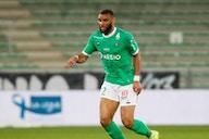 Ligue 1 : Lille - ASSE, les compos probables et les absents