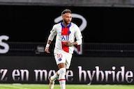 FC Barcelone, PSG - Mercato : Neymar a plombé Messi dans la course au titre