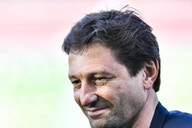 PSG : un gros flop se dessine pour Leonardo