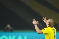 FC Barcelone, Real Madrid - Mercato : la nouvelle confidence de taille sur l'avenir d'Haaland