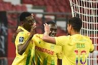 LOSC, PSG, OL, OM, RC Lens, FC Nantes: les derniers enjeux de la 38e journée, tous les scénarios!