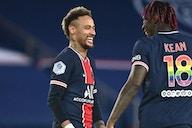 PSG : Neymar met la pression au LOSC, coup de théâtre en vue ?