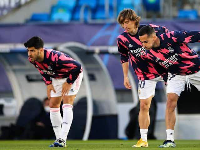 PSG - Mercato : un nouveau gros coup signé au Real Madrid en attendant Ramos ?