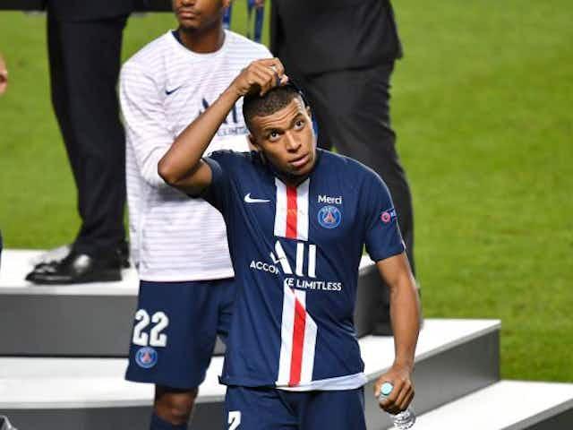 Real Madrid, PSG - Mercato : l'argument imparable des Merengue pour attirer Mbappé