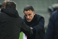 PSG, OM, ASSE, FC Nantes, RC Lens: une valse des coachs se prépare à l'été 2021