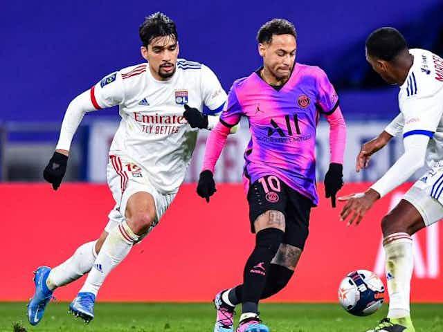 FC Barcelone, PSG - Mercato : Messi a tenté un dernier tour de passe-passe avec Neymar