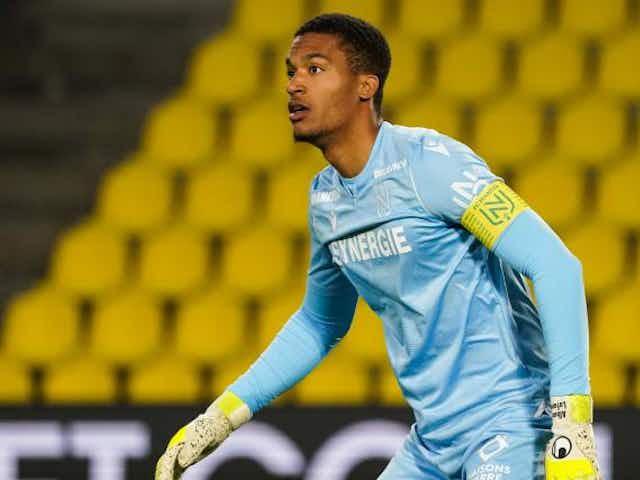 FC Nantes - OL (1-2) : les Tops et les Flops des Canaris